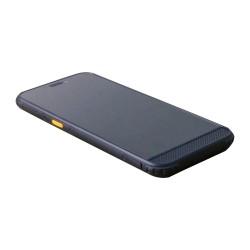 AGM H3  4GB RAM 64GB ROM, УДАРОУСТОЙЧИВ, ВОДОУСТОЙЧИВ, МОЩНА БАТЕРИЯ 5400mA/h