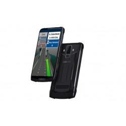 DOOGEE S90c Удароустойчив, водоусточив прахоустойчив IP68 телефон