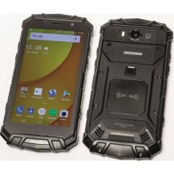 DOOGEE S60 Удароустойчив, водоусточив прахоустойчив IP68 телефон