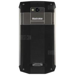 Humer Blackview BV8000 Pro УДАРО и ВОДОУСТОЧИВ, ПРАХОУСТОЙЧИВ, 6GB, 64GB, 5 инча,  Gorilla Glass 3