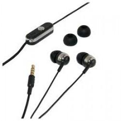 handsfree,слушалки hummer H1,H5, Jeep