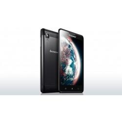 Lenovo P780 MTK6589 Quad Core 5.0''  Gorilla glass 8Mp Camera Android 4.2