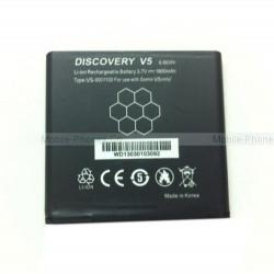Батерия за мобилен телефон Discovery V5,V5+