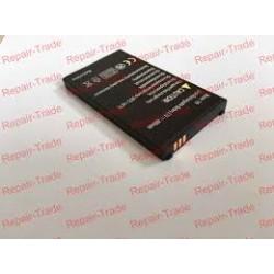 Батерия за мобилен телефон Discovery V9