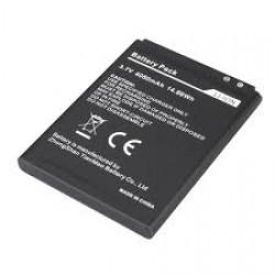 Батерия за мобилен телефон Zug 5 MANN / AGM A8