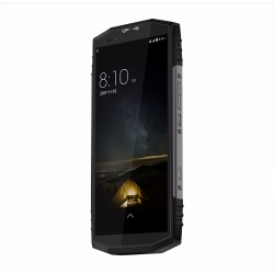 "new Blackview BV9000 Pro смартфон 5.7 ""18:9 FHD 6 ГБ + 128 ГБ УДАРО и ВОДОУСТОЧИВ, ПРАХОУСТОЙЧИВ"