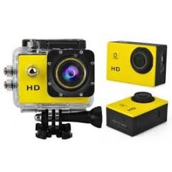 Спортна камера HUMMER A7,ударо и водоустойчива