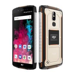 """Homtom Z11 10000mAh, Водоустойчив, удароустойчив, Android 8.1Mobile Phone IP68 5.99"""" 4GB RAM 64GB ROM"""