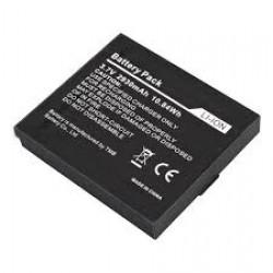 Оригинална батерия за  HUMER AGM A7 , zug 3