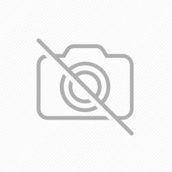 КАРТА С ПАМЕТ С НАВИГАЦИЯ НА БЪЛГАРСКИ ЕЗИК , КАРТА НА БЪЛГАРИЯ И ЕВРОПА
